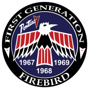 First_Generation_Firebird_Logo---67-69 (Mobile)